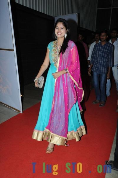 Suhasini Latest Stills-Suhasini Latest Stills--Telugu Actress Hot Photos Suhasini Latest Stills-