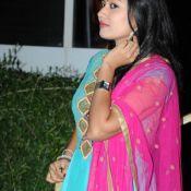 suhasini-latest-stills10