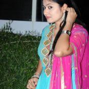 suhasini-latest-stills15