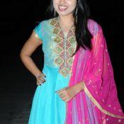 suhasini-latest-stills17