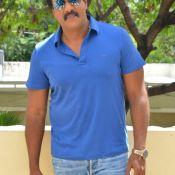 Sunil Interview Photos