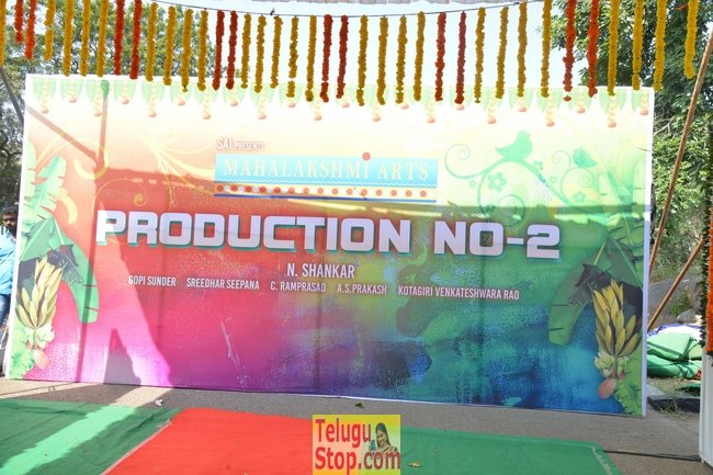 Sunil shankar movie opening- Photos,Spicy Hot Pics,Images,High Resolution WallPapers Download