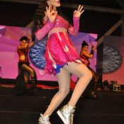 Sunny Leone Performance Photos
