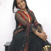 Suntiha New Stills