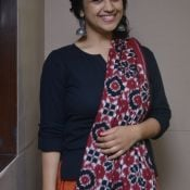 supriya-latest-stills01