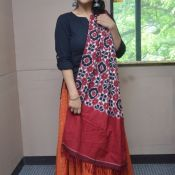 supriya-latest-stills02