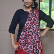 supriya-latest-stills03