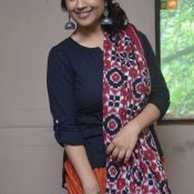 supriya-latest-stills04