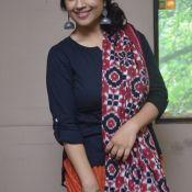 Supriya Latest Stills-Supriya Latest Stills- Photo 4 ?>