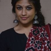 supriya-latest-stills05