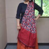 Supriya Latest Stills-Supriya Latest Stills- Pic 6 ?>
