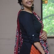 supriya-latest-stills07