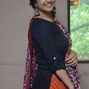 Supriya Latest Stills-Supriya Latest Stills- Pic 7 ?>