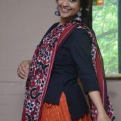 Supriya Latest Stills-Supriya Latest Stills- Pic 8 ?>