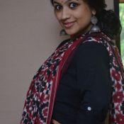 Supriya Latest Stills-Supriya Latest Stills- HD 9 ?>