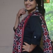 supriya-latest-stills10