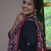Supriya Latest Stills-Supriya Latest Stills- Hot 12 ?>