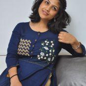 Supriya Photos