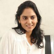 Supriya Yarlagadda New Photos---సుప్రియ  యార్లగడ్డ  న్యూ  ఫొటోస్  Still 1 ?>