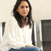 Supriya Yarlagadda New Photos---సుప్రియ  యార్లగడ్డ  న్యూ  ఫొటోస్  Still 2 ?>
