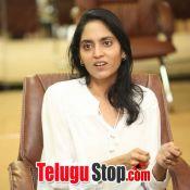 Supriya Yarlagadda New Photos- Photo 4 ?>