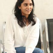 Supriya Yarlagadda New Photos---సుప్రియ  యార్లగడ్డ  న్యూ  ఫొటోస్  Photo 5 ?>