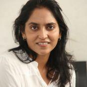 Supriya Yarlagadda New Photos- Pic 6 ?>