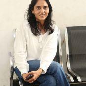 Supriya Yarlagadda New Photos- Pic 7 ?>