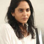 Supriya Yarlagadda New Photos---సుప్రియ  యార్లగడ్డ  న్యూ  ఫొటోస్  HD 9 ?>