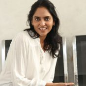 Supriya Yarlagadda New Photos---సుప్రియ  యార్లగడ్డ  న్యూ  ఫొటోస్  HD 10 ?>