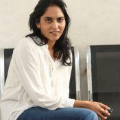 Supriya Yarlagadda New Photos---సుప్రియ  యార్లగడ్డ  న్యూ  ఫొటోస్  HD 11 ?>