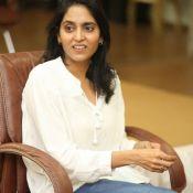 Supriya Yarlagadda New Photos---సుప్రియ  యార్లగడ్డ  న్యూ  ఫొటోస్  Hot 12 ?>