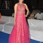 Surabhi New Stills Pic 7 ?>