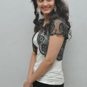 Surabhi New Stills