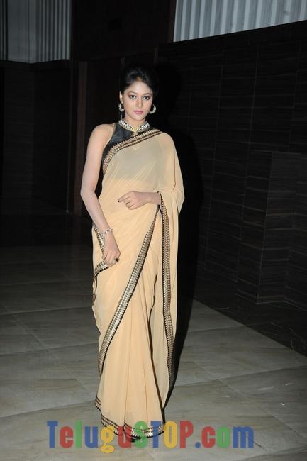 Sushma Raj New Stills-Sushma Raj New Stills--Telugu Actress Hot Photos Sushma Raj New Stills-