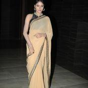 Sushma Raj New Stills- Still 1 ?>