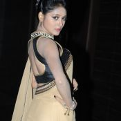 Sushma Raj New Stills- Still 2 ?>