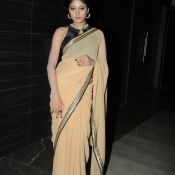 Sushma Raj New Stills- Photo 4 ?>