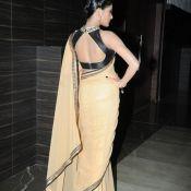 Sushma Raj New Stills- Photo 5 ?>