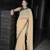 Sushma Raj New Stills- Pic 6 ?>