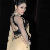 Sushma Raj New Stills- Pic 8 ?>