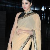 Sushma Raj New Stills- HD 9 ?>