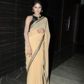 Sushma Raj New Stills- HD 10 ?>