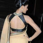 Sushma Raj New Stills- HD 11 ?>
