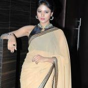 Sushma Raj New Stills- Hot 12 ?>