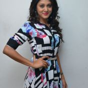 Sushma Raj New Stills