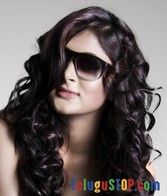 Sushma raj pics- Photos,Spicy Hot Pics,Images,High Resolution WallPapers Download