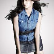 Joru Movie Heroine Sushma Raj Photos