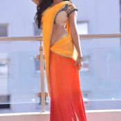 Sushma Raj Pics Photo 3 ?>