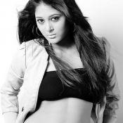Sushma Raj Pics Photo 4 ?>